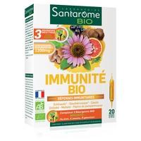 Imunidade Bio