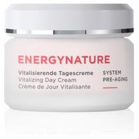Energynature Crema de Día Revitalizante