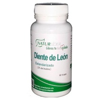 Diente De León Std