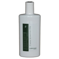 Crema bioactiva FP6