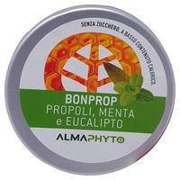 Bonprop Prop-Mint Eucalyptus