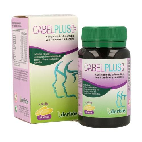 Cabelplus