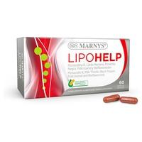 Lipohelp