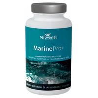 Marinepro