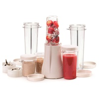 Mixeur personnel Blender - PB 250 XL