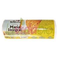 Galleta María sin Azúcar