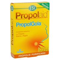 Propolaid propolgola sabor menta