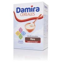 Damira Multigrain Fibre 5m +