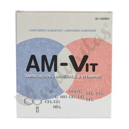 Am-Vit  96