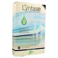 Adelgacción Lynfase Fluido