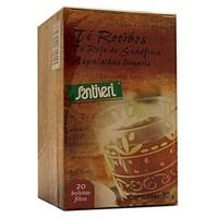 Herbata ziołowa Rooibo