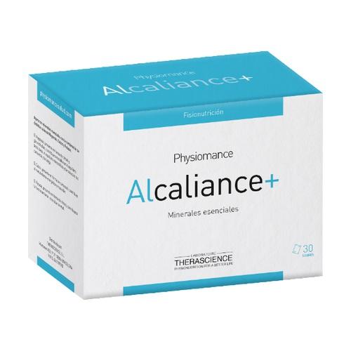 Alcaliance+