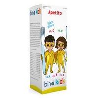 Bina Kids Apetito