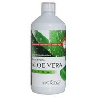 Aloe Vera Extra