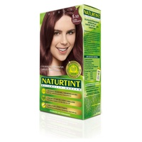 Tinte Naturtint Naturally Better 5.50 Caoba Chispeante