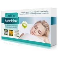 Somniplant