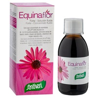 Echinaflor Forte Fluid Solution