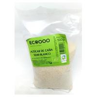 Azúcar blanco Bio
