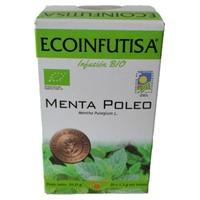 Bio Pennyroyal Mint