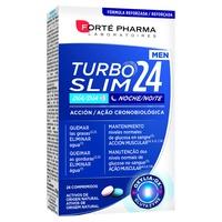 Turboslim 24 (Men)