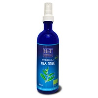 Tea Tree Hydrosol (Melaleuca Alternifolia)