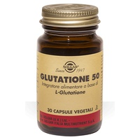 Glutathion 50
