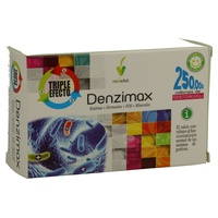Denzimax