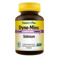 Dyno-Mins Selenio