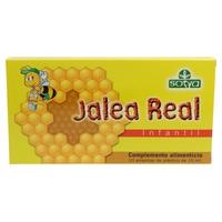 Jalea Real Infantil