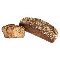 Proteink Protein Bread