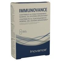 Inmunovance