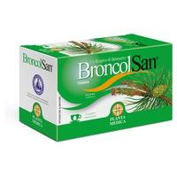 Broncolsan