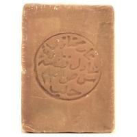 Aleppo Soap 20% Blonde
