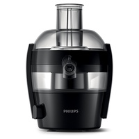 Philips Viva Collection Licuadora HR1832/00