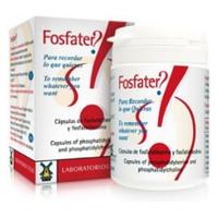 Fosfater