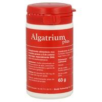 Algatrium Plus