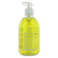 Jabón líquido de Alepo con Aceite de oliva y Laurel Bio