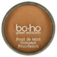 Base de Maquillaje Compacta 03 Beige Doré