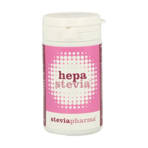 Hepa Stevia