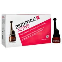 Biothymus Ac Aktywna kuracja przeciw wypadaniu włosów dla kobiet
