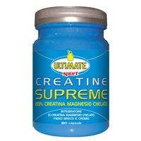 Creatine Supreme