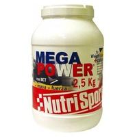 Megapower (Sabor Fresa)
