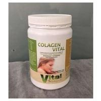 Colágeno Vital