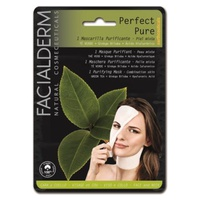 Perfect Pure Mascarilla Purificante