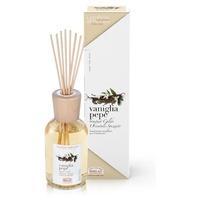 Profumi Casa Vanilla Aromatic Sticks