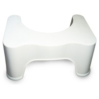 PhysioTab, physiological toilet stool