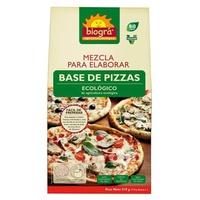Pizza Mix podstawowy