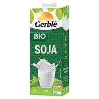 Bebida de Soja Bio Ecológica