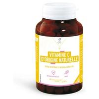 Vitamine C Naturelle