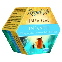 Royal-Vit Children's Royal Jelly